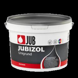 Jubizol Unigrund