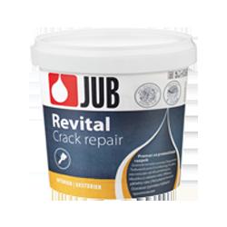 REVITAL Crack repair