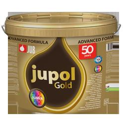 JUPOL Gold advanced