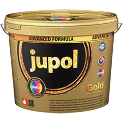 JUPOL Gold Advanced