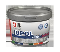 JUPOL Latex semi-mat