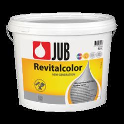 Revitalcolor