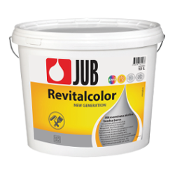 Revitalcolor