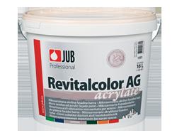 Revitalcolor AG