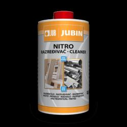 JUBIN Nitro diluant