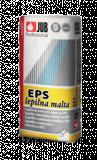 EPS mortar adeziv
