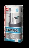 Hidrozol