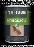 JUBIN Lasur primer plus