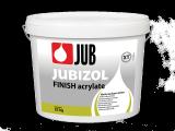 JUBIZOL Acryl Finish XT (XTZ)