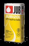 Jubizol EPS mortar adeziv