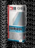 JUBIZOL mortar adeziv
