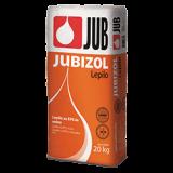 Jubizol adeziv