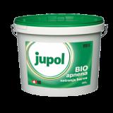 JUPOL Bio