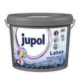 JUPOL Latex semi-mat