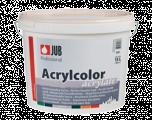 Acrylcolor