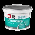 Hydrosol Express 1K