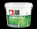 Jubolin classic