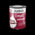 JUBIN Email Universal