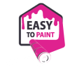 Easy to paint