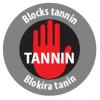 Block tanin 2020